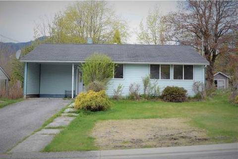 House for sale at 73 Capilano St Kitimat British Columbia - MLS: R2365463