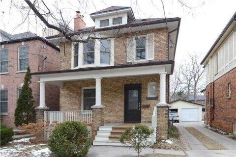 73 Castlefield Avenue, Toronto   Image 1