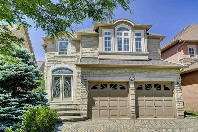 Rouge Woods Real Estate Richmond Hill 27 Homes For Sale Zoloca