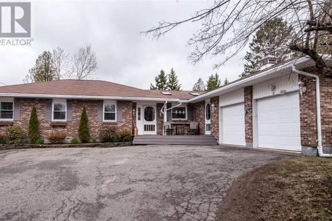 House for sale at 73 Cedar Ridge Blvd Quispamsis New Brunswick - MLS: NB023730