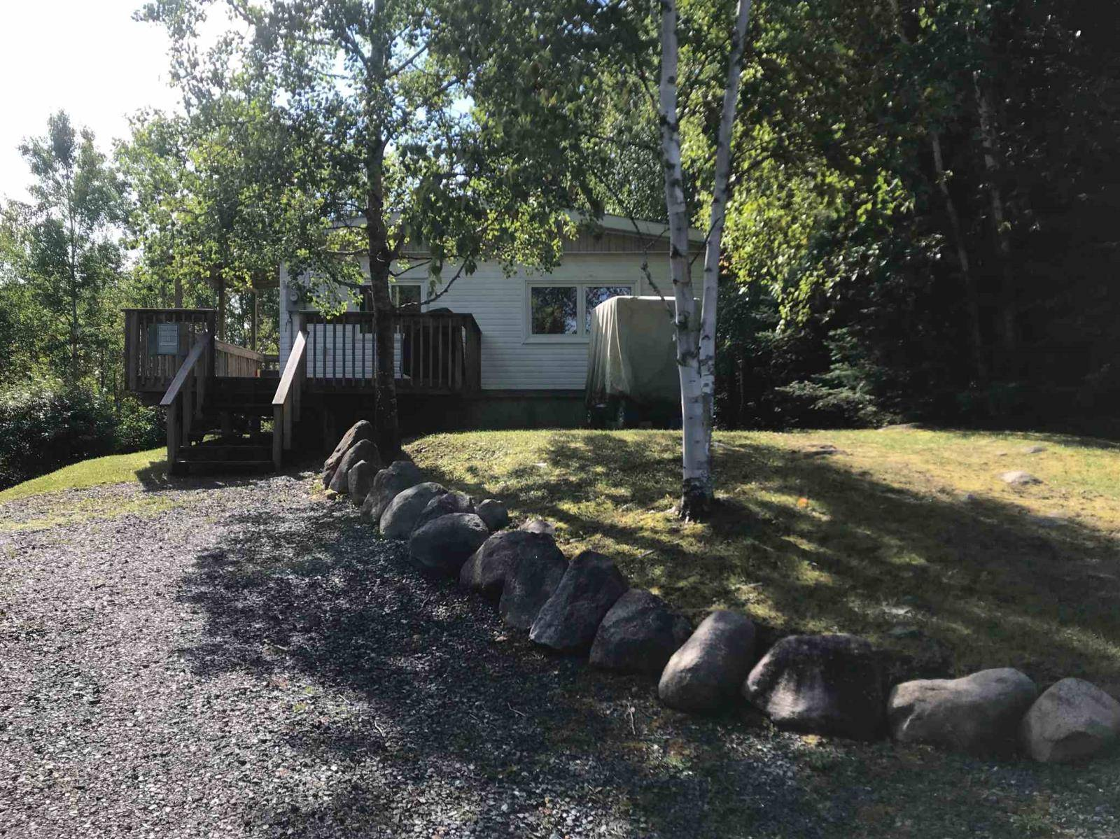 Residential property for sale at 73 Copper Head Rd Kenora Ontario - MLS: TB192984