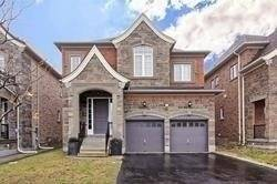 House for sale at 73 Coral Acres Dr Vaughan Ontario - MLS: N4434187