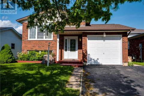 House for sale at 73 Donly Dr South Simcoe Ontario - MLS: 30733562