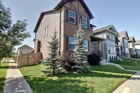 House for sale at 73 Elgin Meadows Li Southeast Calgary Alberta - MLS: C4233783