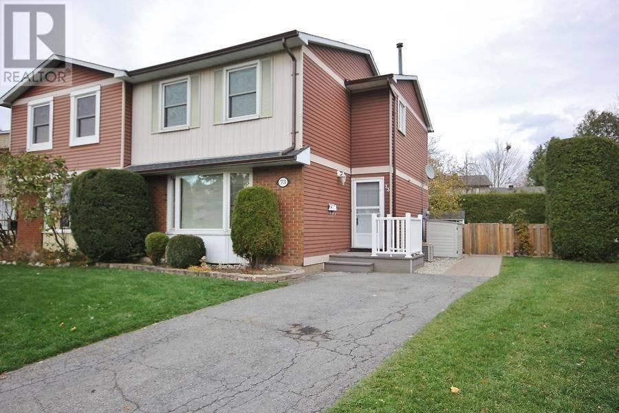 73 Exeter Drive, Ottawa   Image 2