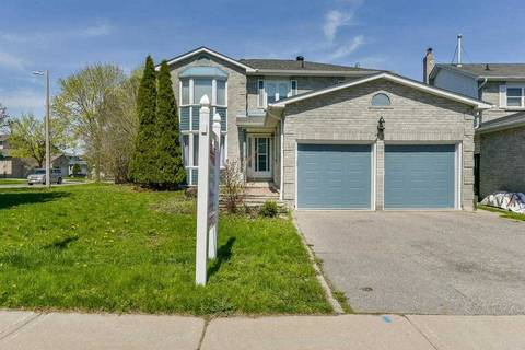 House for sale at 73 Fallingbrook St Whitby Ontario - MLS: E4445846