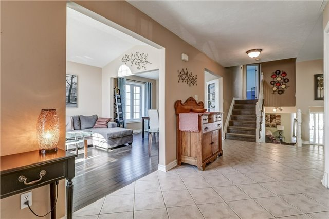 For Sale: 73 Farris Avenue, St Catharines, ON | 4 Bed, 2 Bath House for $639,000. See 20 photos!