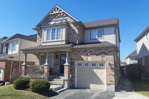House for sale at 73 Ferris Ln New Tecumseth Ontario - MLS: N4733933