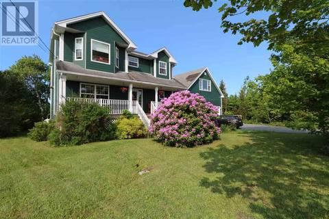 House for sale at 73 Forest Glade Dr Hatchet Lake Nova Scotia - MLS: 201906265