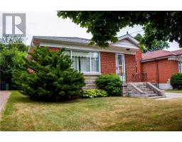 Removed: 73 Gilroy Drive, Toronto, ON - Removed on 2018-08-03 13:21:35