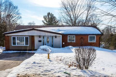House for sale at 73 Grandy Rd Kawartha Lakes Ontario - MLS: X4716143