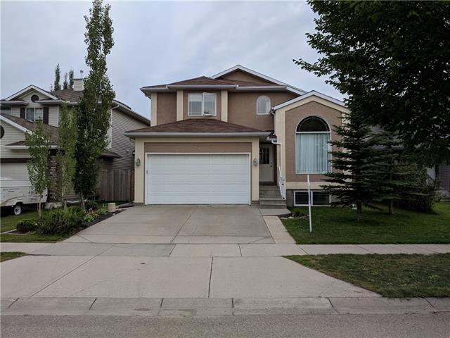 Removed: 73 Hidden Ranch Boulevard Northwest, Calgary, AB - Removed on 2018-10-09 05:12:11