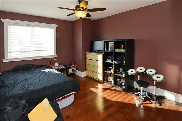 For Sale: 73 Hidden Ranch Boulevard Northwest, Calgary, AB | 4 Bed, 3 Bath House for $569,000. See 30 photos!