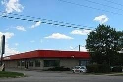 73 Industrial Parkway, Aurora | Image 1