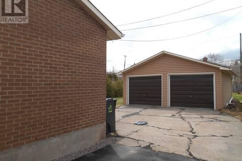 73 Irwin Avenue, Sault Ste. Marie   Image 2