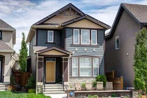 House for sale at 73 Marquis Pl Southeast Calgary Alberta - MLS: C4300061