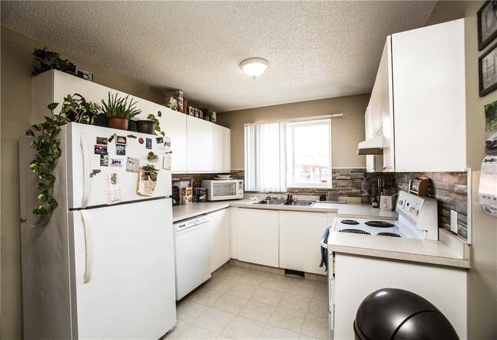House for sale at 73 Martindale Blvd Ne Martindale, Calgary Alberta - MLS: C4228224