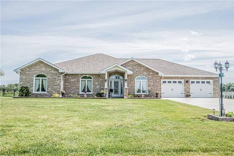 House for sale at 73 Meadow Dr Beachburg Ontario - MLS: 1156780