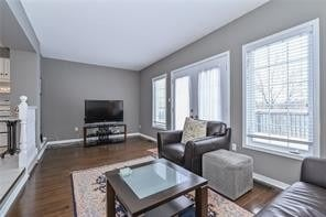 For Sale: 73 Milson Crescent, Guelph, ON | 3 Bed, 3 Bath House for $674900.00. See 17 photos!