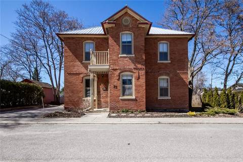 House for sale at 73 Morphy St Carleton Place Ontario - MLS: 1147713