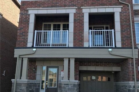 Townhouse for rent at 73 Ness Dr Richmond Hill Ontario - MLS: N4997455