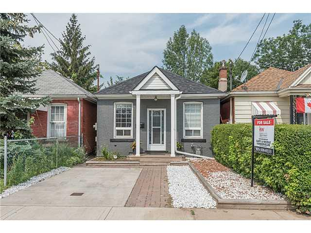 Removed: 73 Norman Street, Hamilton, ON - Removed on 2017-08-28 22:07:40