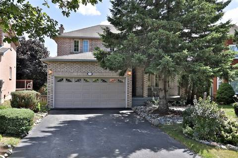 House for sale at 73 Pine Bough Manr Richmond Hill Ontario - MLS: N4554093