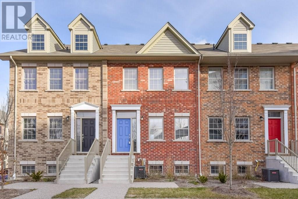 Removed: 73 Prince Albert Boulevard, Kitchener, ON - Removed on 2018-12-22 04:42:12