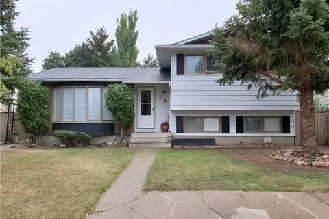 House for sale at 73 Purdue Ct W Lethbridge Alberta - MLS: LD0178138