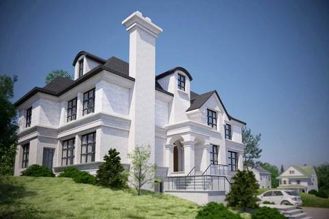House for sale at 73 Riverside Blvd Vaughan Ontario - MLS: N4618156