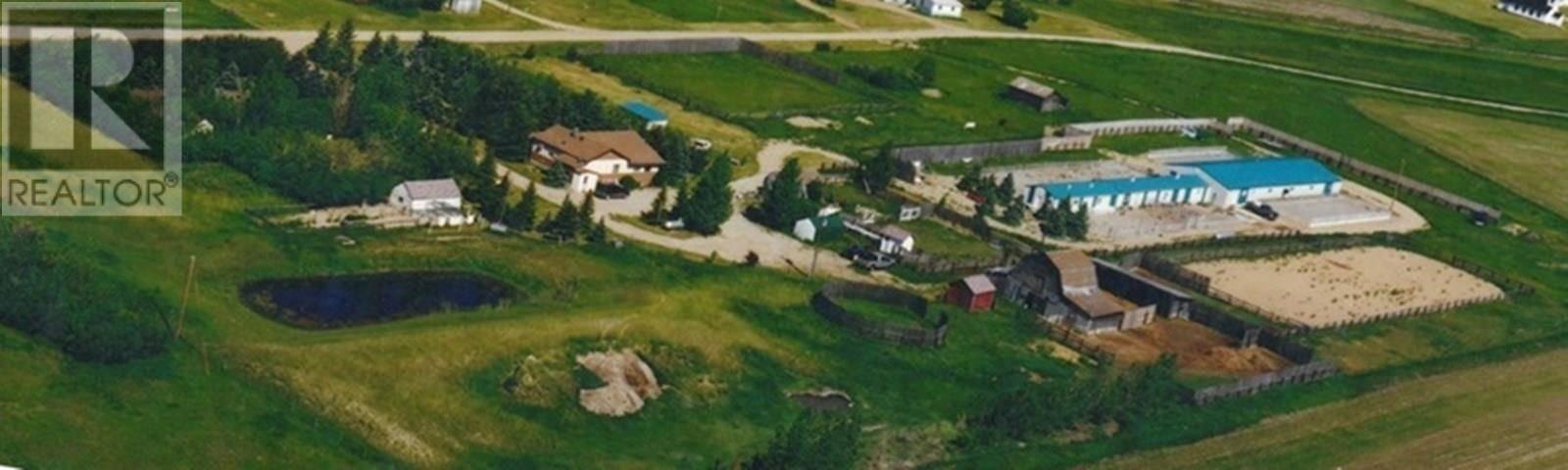 House for sale at  Rm Of Stonehenge  Unit 73 Stonehenge Rm No. 73 Saskatchewan - MLS: SK767610