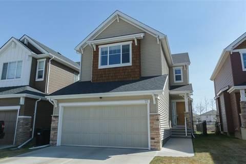 House for sale at 73 Royal Birch Pk Northwest Calgary Alberta - MLS: C4241851