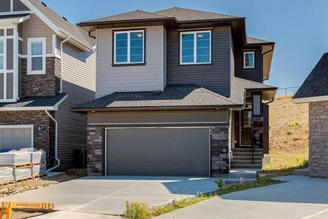 House for sale at 73 Sherview Point(e) Northwest Calgary Alberta - MLS: C4274516