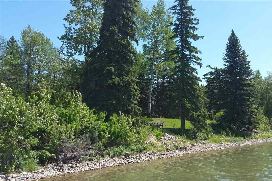 Home for sale at 73 Silver Beach Rd Rural Wetaskiwin County Alberta - MLS: E4198461