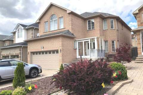 House for sale at 73 Sun Valley Dr Richmond Hill Ontario - MLS: N4826795