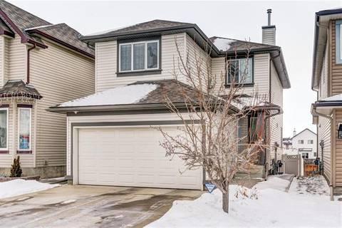 House for sale at 73 Taralea Circ Northeast Calgary Alberta - MLS: C4282549