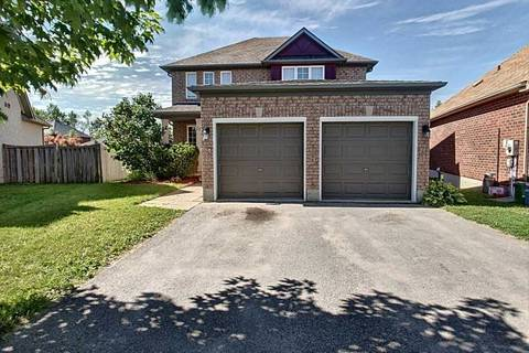 House for sale at 73 Tunbridge Rd Barrie Ontario - MLS: S4505629