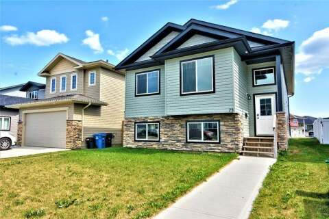 House for sale at 73 Vermont Cs Blackfalds Alberta - MLS: A1007335