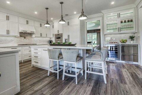 House for sale at 73 Wyndance Wy Uxbridge Ontario - MLS: N4909860