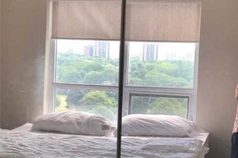 Apartment for rent at 2 Eva Rd Unit 730 Toronto Ontario - MLS: W4812818