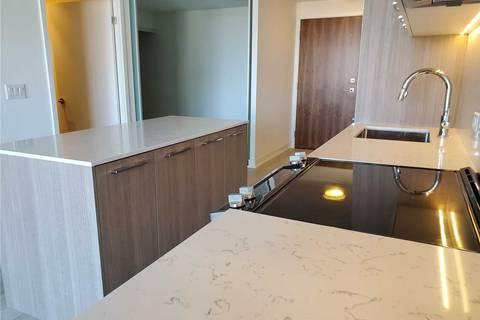 Apartment for rent at 30 Baseball Pl Unit 730 Toronto Ontario - MLS: E4698885
