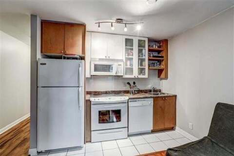 Condo for sale at 600 Fleet St Unit 730 Toronto Ontario - MLS: C4915563