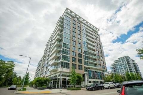 Condo for sale at 8988 Patterson Rd Unit 730 Richmond British Columbia - MLS: R2459557