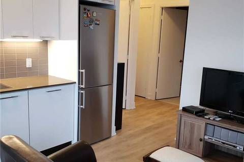 Apartment for rent at 9471 Yonge St Unit 730 Richmond Hill Ontario - MLS: N4571985