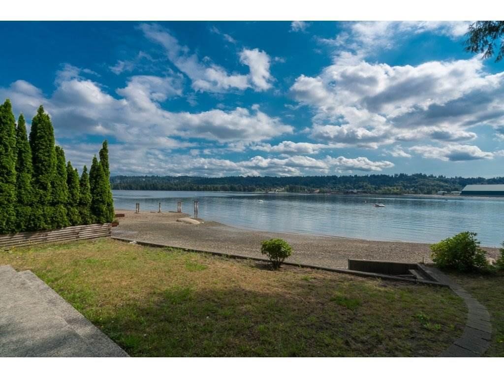 730 Alderside Road, Port Moody — For Sale @ $3,800,000   Zolo.ca