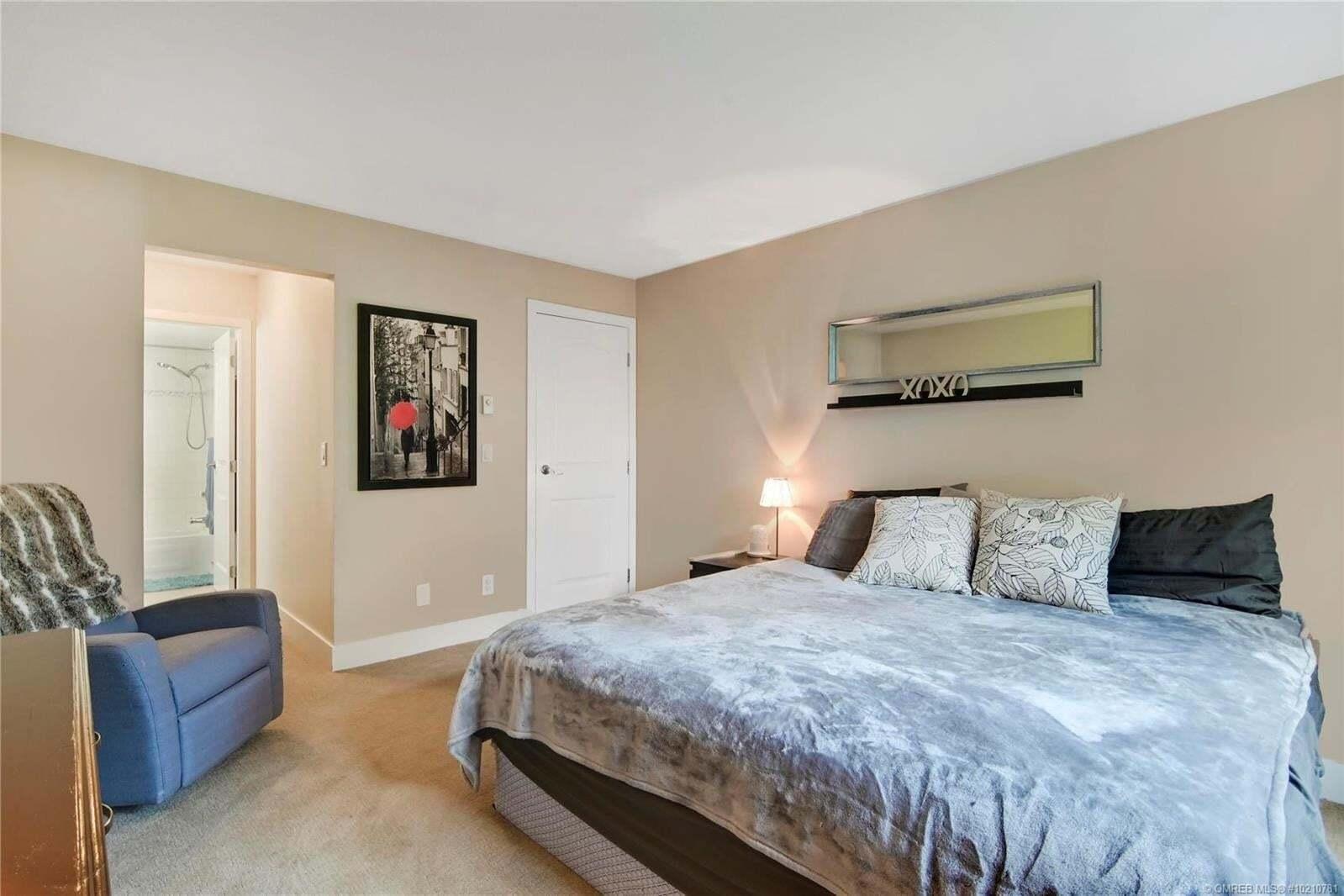 Condo for sale at 730 Badke Rd Kelowna British Columbia - MLS: 10210781