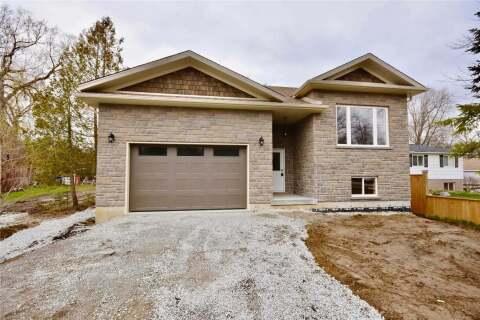 House for sale at 730 Chestnut St Innisfil Ontario - MLS: N4772964
