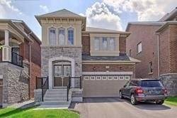 House for sale at 730 Clifford Perry Pl Newmarket Ontario - MLS: N4545560