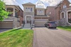 730 Clifford Perry Place, Newmarket | Image 2