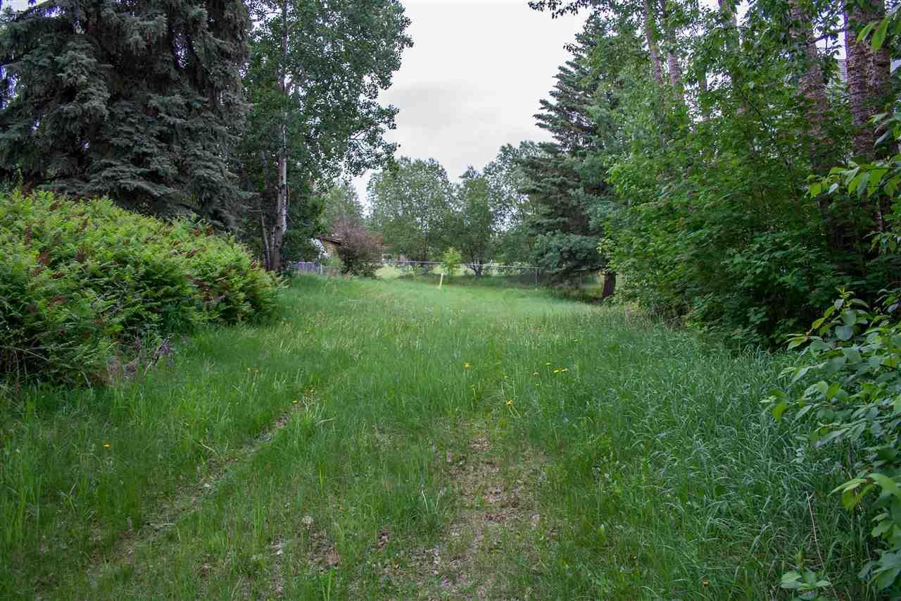 For Sale: 730 Lakeside Drive, Rural Parkland County, AB | 0 Bed, 0 Bath Home for $85,000. See 2 photos!